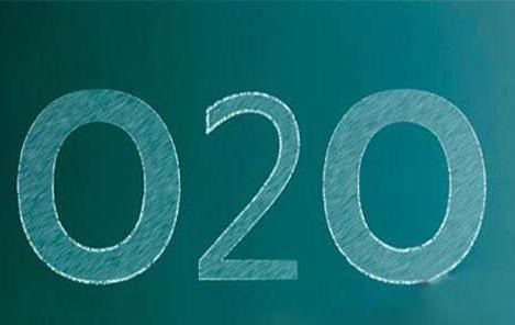 O2O营销模式下 门窗企业如何借东风而起?